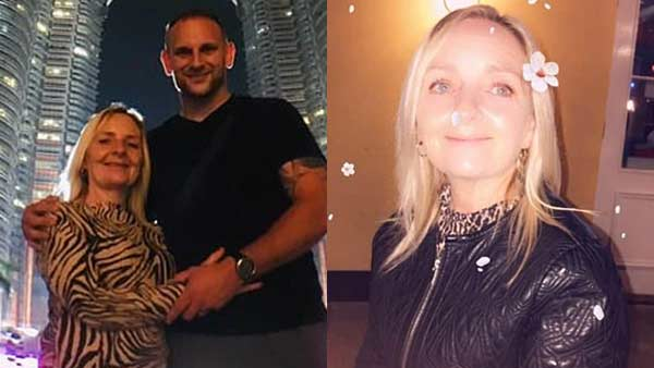 mother-in-law-gets-pregnant-with-son-in-law-and-married-him-in-london-33-1579685370