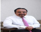 கூட்டமைப்பின் முதல் பாராளுமன்ற வேட்பாளரை அதிரடியாக அறிவித்தது ரெலோ