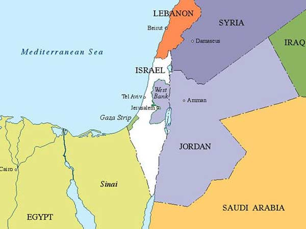 05-1446699877-isreal-map34-600