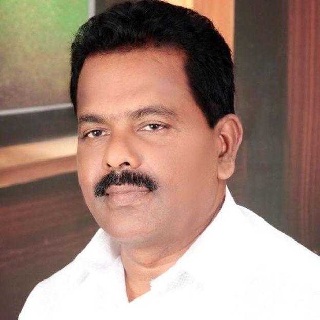 _110773249_sivashakthiananthan-011