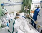 Coronavirus News: ஒரே நாளில் 97 பேர் பலி; ஆனால் மட்டுப்படுகிறது நோய்த் தொற்று