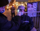 Coronavirus News: சீனாவில் அதிகரித்த மரணங்கள்: ஒரே நாளில் 242 பேர் உயிரிழப்பு