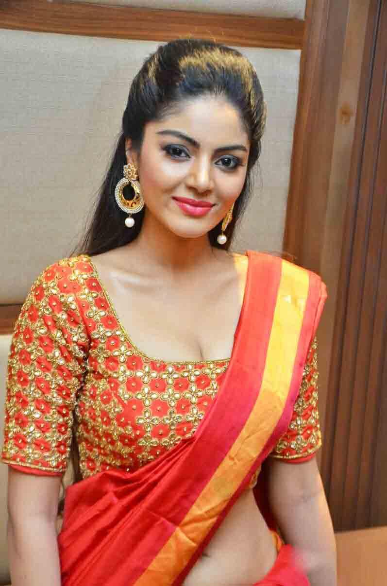 Actress-Sanam-Shetty-Stills-_9 ஷனம் ஷெட்டி விடயத்தில் நடந்த உண்மை இதுதான் -தர்ஷன் விளக்கம் (வீடியோ) ஷனம் ஷெட்டி விடயத்தில் நடந்த உண்மை இதுதான் -தர்ஷன் விளக்கம் (வீடியோ) Actress Sanam Shetty Stills  9