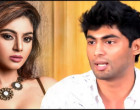 தர்ஷனுக்கு 7வருட ஜெயில் தண்டனை உறுதி!! Sanam Shetty Lawyer Interview- (வீடியோ)