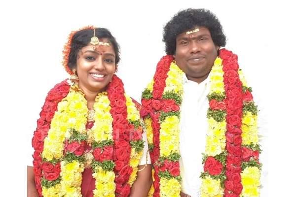 yogi_babu_marriage