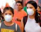 கொரோனா வைரஸ் பாதிப்பு எண்ணிக்கை ஒரு லட்சத்தை நெருங்குகிறது' – உலக சுகாதார நிறுவனம்