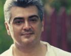 வைரஸ்: நடிகர் அஜித் வழங்கிய நிவாரண நிதி எவ்வளவு தெரியுமா?
