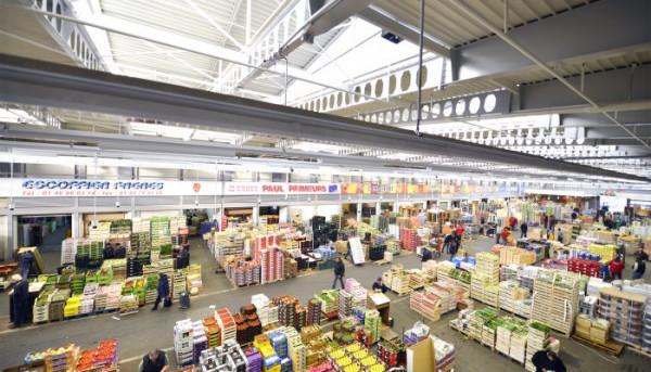 runzhi-market