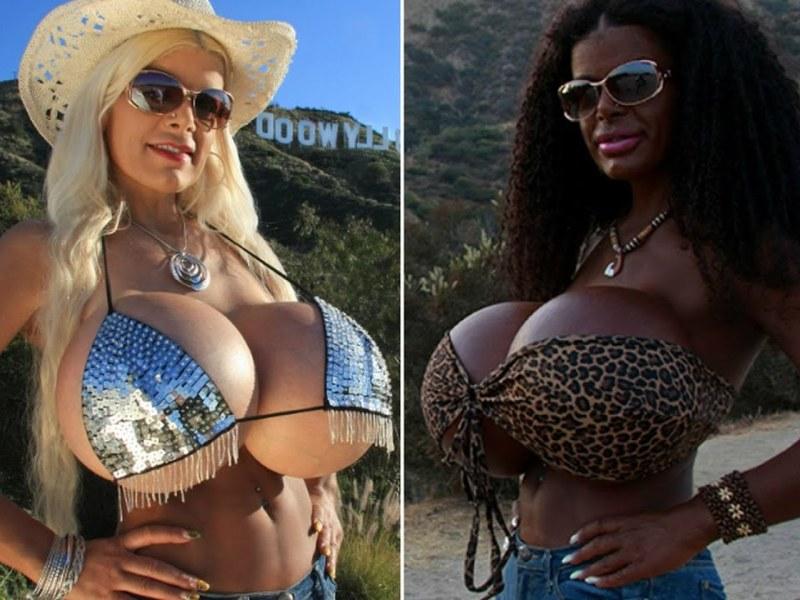martina-big-la-femme-blanche-devenue-noire-est-convaincue-que-ses-enfants-naitront-noires