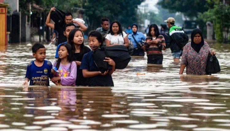 Papua-flash-flood-750x430