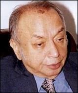 dr-acshameed