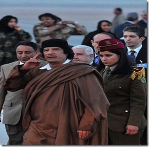 gaddafi_3