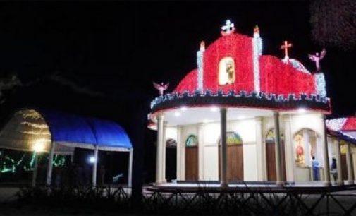 கச்சதீவு ஆலய வருடாந்த திருவிழா மிக சிறப்பாக நிறைவு!