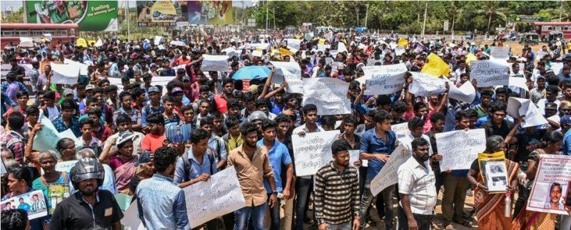 jaffna-protest-16-e1552839672207