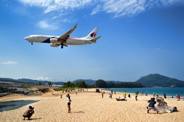 malaysia-airline-phuket