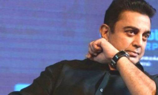 கமல்ஹாசனின் நாக்கை அறுக்க வேண்டும்: அமைச்சர் ராஜேந்திர பாலாஜி