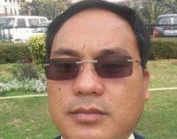 அருணாச்சலப்பிரதேசத்தில் எம்.எல்.ஏ. உட்பட 11 பேர் சுட்டுக்கொலை
