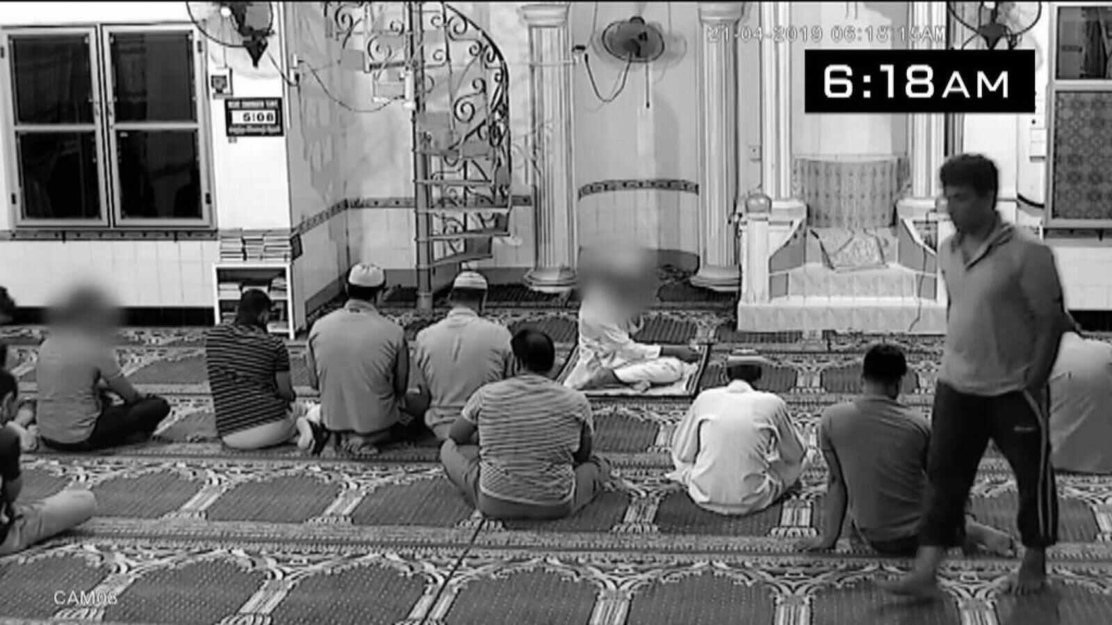 Mohammed-azar_1-d_12150
