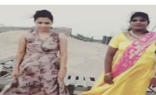 அறந்தாங்கி நிஷா அவமானத்திற்கு பயந்து ஒளித்து வைத்த வீடியோவை வெளியிட்ட மணிமேகலை