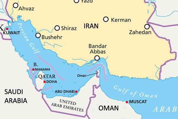 045-0825085301-persian-gulf
