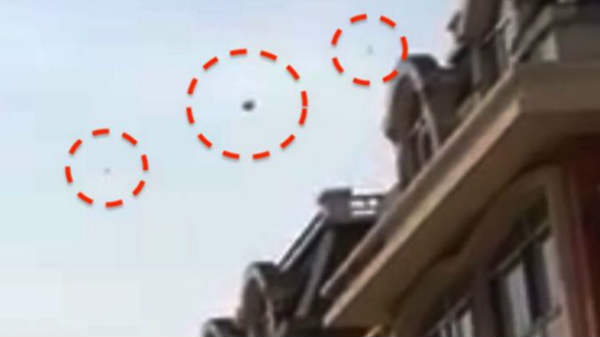 ufo-sighting-aliens-china-youtube-video-1-gd-1561696284