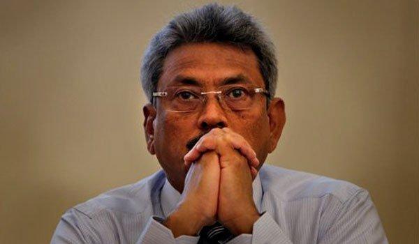 Gotabaya-Rajapaksha