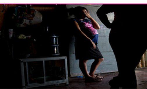15 வயது சிறுமியை கர்ப்பமாக்கிய குடும்பஸ்தர்: குழந்தையை பிரசவித்த சிறுமிக்கு காத்திருந்த அதிர்ச்சி