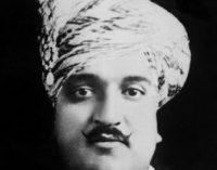 சட்டப்பிரிவு 370: காஷ்மீருக்கு சிறப்புரிமை தந்த அரசமைப்பு சட்டப்பிரிவின் முழு வரலாறு