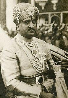 230px-Hari_Singh_1931