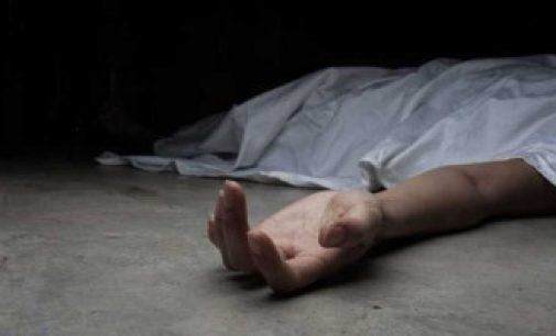 வட்டிக்கு பணம் கொடுத்த வர்த்தகருக்கு நேர்ந்த கதி: புதைக்கப்பட்ட நிலையில் சடலம் மீட்பு
