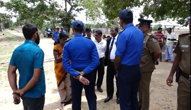 Sivapuram__2_