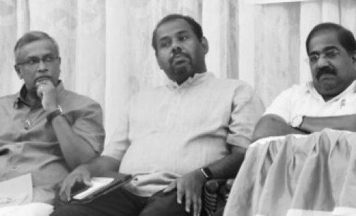 தமிழ் மக்களின் தேர்தல் பேரம் தோற்றது யாரால்? – புருஜோத்தமன்(கட்டுரை)