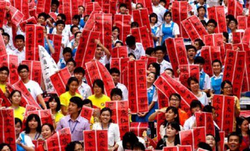 சீனாவில் தேர்தல்களே இல்லை… ஆனால், அது ஜனநாயக நாடு- எப்படித் தெரியுமா?
