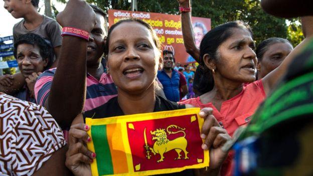 _109739379_srilanka