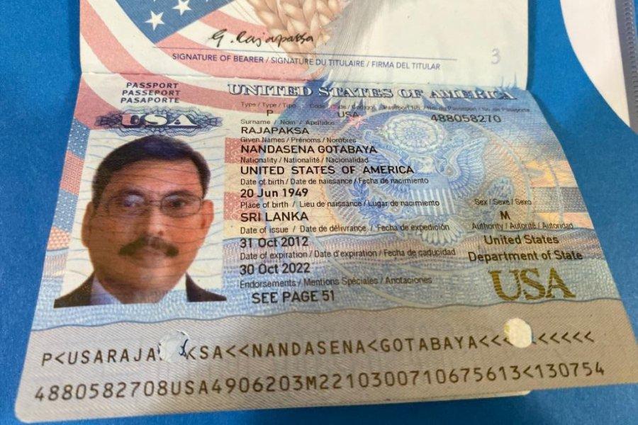 gota-passport-2