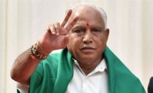 கர்நாடகா தேர்தல்: காங்கிரஸ் சறுக்கியது எப்படி? பா.ஜ.க வென்றது எதனால்? – ஓர் அலசல்