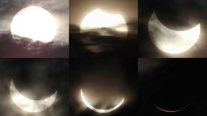 1457523266_1943865_hirunews__88650776_eclipseprogress