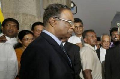 Justice-K.-Sripavan