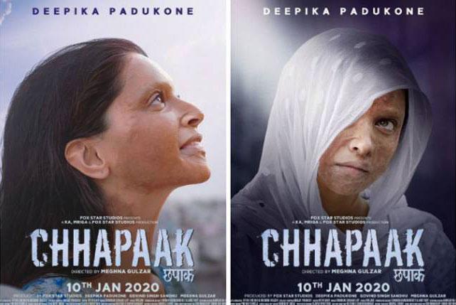 chhapaak-movie-2