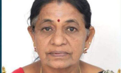 கனடா செல்ல புறப்பட்டவர் விபத்தில் உயிரிழப்பு