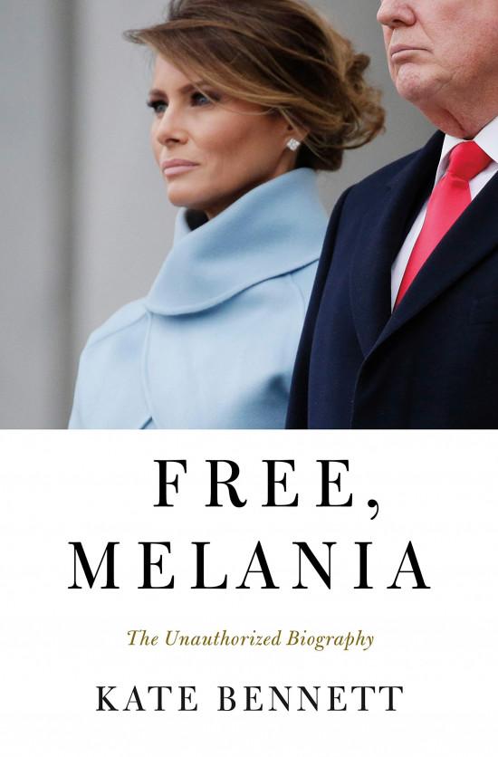 free__melenia