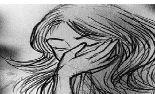 `37 வயதாகியும் பெண் கிடைக்கவில்லை!' -சிறுமியைத் திருமணம் செய்து சிக்கிக் கொண்ட நாமக்கல் இளைஞர்