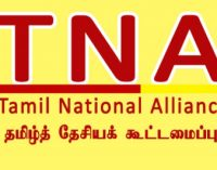 பொதுத் தேர்தல் ஆசன ஒதுக்கீடு – கூட்டமைப்பின் பங்காளிக் கட்சிகளுக்குள் இழுபறி