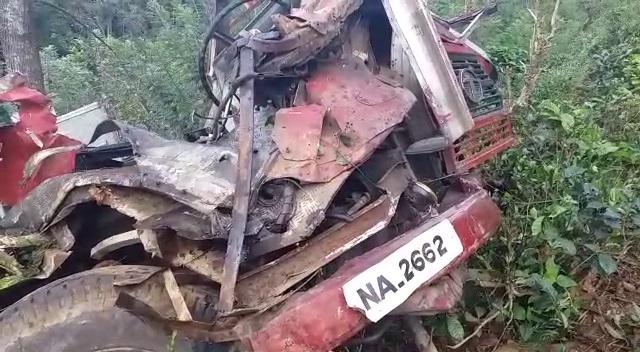 Bus-Accident-1