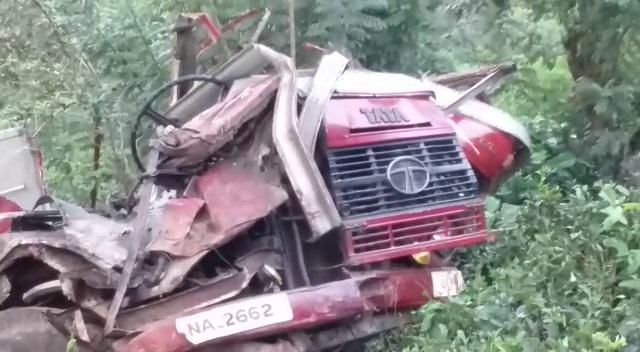 Bus-Accident-10