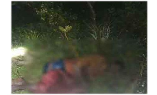 கசிப்பு குடித்த இடத்தில் தர்க்கம்..! அதனாலேயே வெட்டி கொலை செய்தோம். கிளிநொச்சி கொலை 5 பேர் கைது..