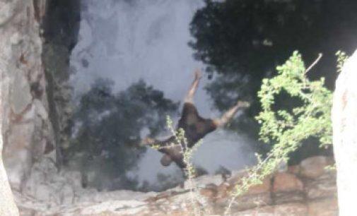 யாழ்.புங்குடுதீவில் கடந்த 4 நாட்களாக காணாமல்போயிருந்தவர் கிணற்றிலிருந்து சடலமாக மீட்பு!