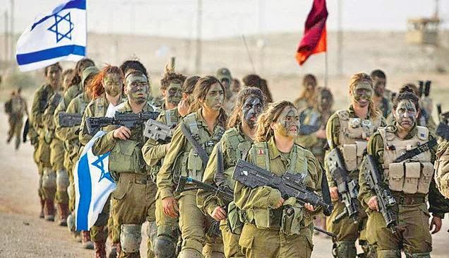 palestine_2225194f