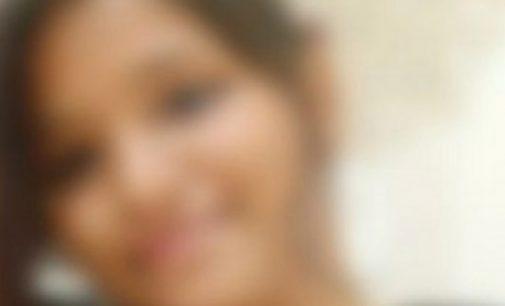`காதலனின் ரேஸ் பைக்கை ஓட்டினார்!' – காதலர் தினத்தில் சேலம் மாணவிக்கு நேர்ந்த சோகம்