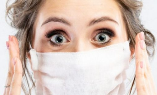 கொரோனா வைரஸ்: சீனாவில் இடிந்த விடுதி, மூடப்படும் தேவாலயங்கள் – கடந்த 24 மணி நேரத்தில் நடந்தவை Coronavirus Latest news